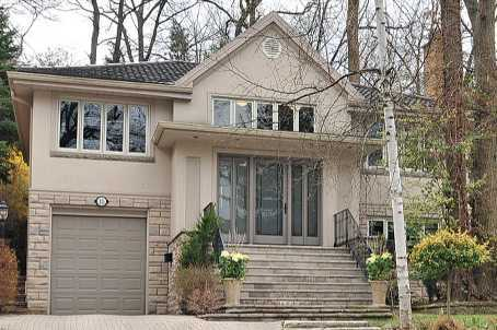 15 brule cres, Toronto