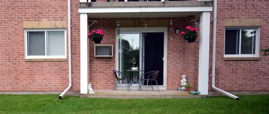175 haig rd south 107, Belleville Ontario, Canada