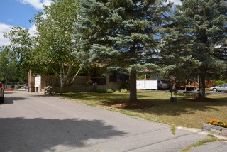 41 chatterton valley cres, Quinte West Ontario, Canada
