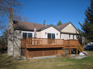 180 country club dr, Quinte West - Sidney Township Ontario, Canada