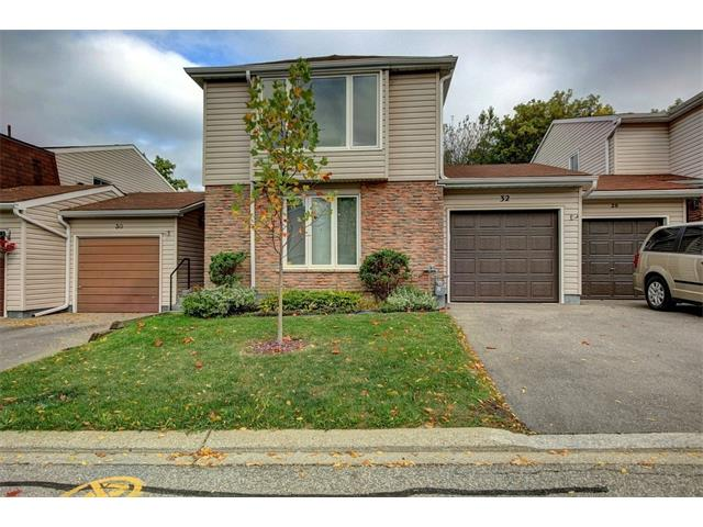 175 elm ridge drive kitchener on, Kitchener Ontario, Canada
