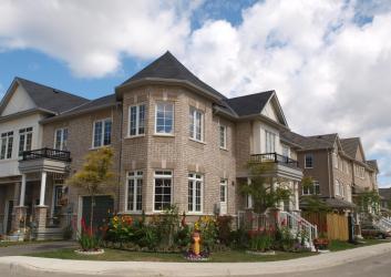 110 highland rd e, Kitchener Ontario, Canada