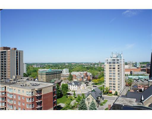 204 - 64 benton st, Kitchener Ontario, Canada