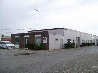 1133 VANIER, Sarnia, Ontario, Canada