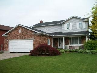 2929 OLD LAKESHORE RD, Sarnia, Ontario, Canada