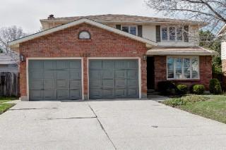 1408 ERROL RD East, Sarnia, Ontario, Canada