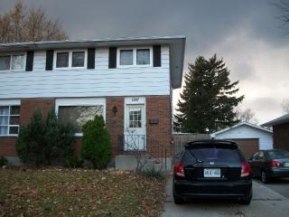 1287 GIFFEL RD, Sarnia, Ontario, Canada