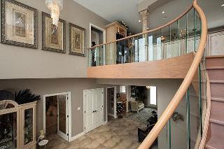 7409 Bond Rd, Lambton Shores Ontario, Canada