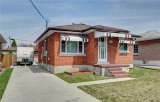 468 highland road e, Kitchener Ontario, Canada