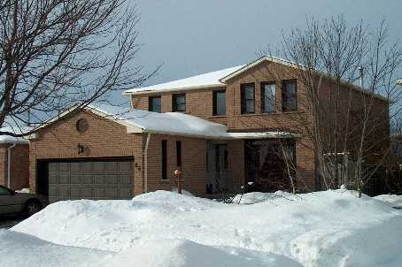 sold full price !! wow!, Barrie Ontario, Canada