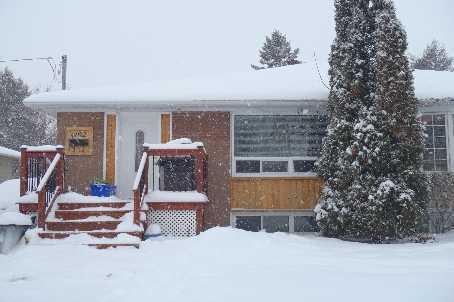102 sheldon ave, Newmarket Ontario, Canada