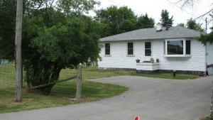 14589 regional rd. 39, Uxbridge Ontario, Canada