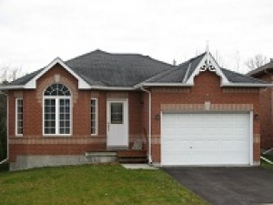177 loon ave, Barrie Ontario, Canada