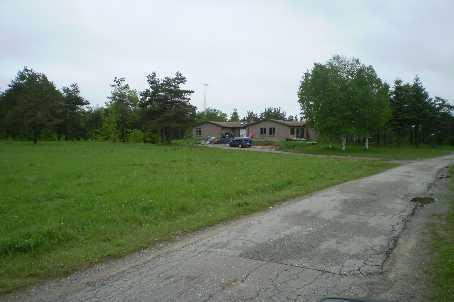 15820 mccowan rd, Whit/Stouff Ontario, Canada