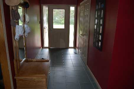 4610 holborn rd, East Gwillimbury Ontario, Canada