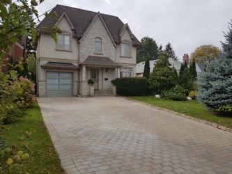 211 ridley blvd., Toronto Ontario, Canada