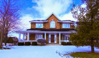 765 LAMBTON CRT, Sarnia, Ontario, Canada