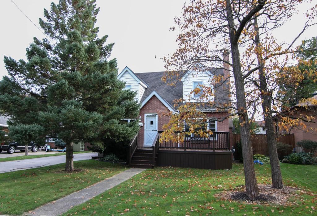 617 CATHCART BLVD, Sarnia, Ontario, Canada