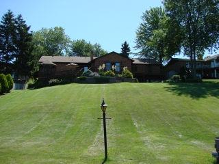 507 SANDSTONE, St. Clair, Ontario, Canada