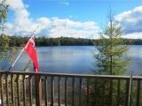 1281 CAMP WHEELER Lane, Algonquin Highlands Ontario, Canada