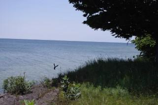 0 nine mile point rd, Simcoe Island Ontario, Canada