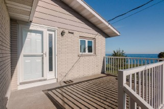 8925 south shore rd, Amherst Island Ontario, Canada