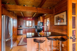 275 carpenter point rd, Wolfe Island Ontario, Canada