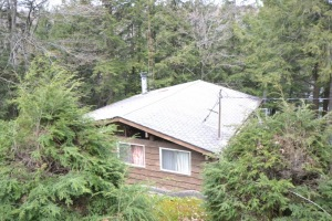 92 south crane lake road, Archipelago South Ontario, Canada