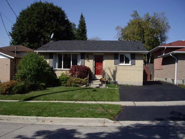 186 Country Club Dr, Guelph Ontario