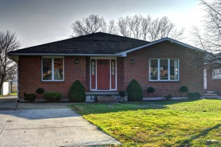 1901 BLACKWELL RD, Sarnia, Ontario, Canada
