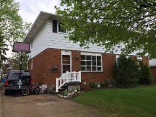 1285 GIFFEL, Sarnia, Ontario, Canada