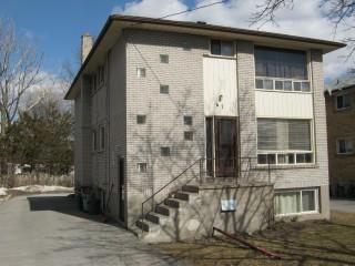 67 stanley st, Belleville Ontario, Canada