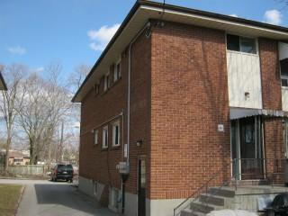 61 stanley st, Belleville Ontario, Canada