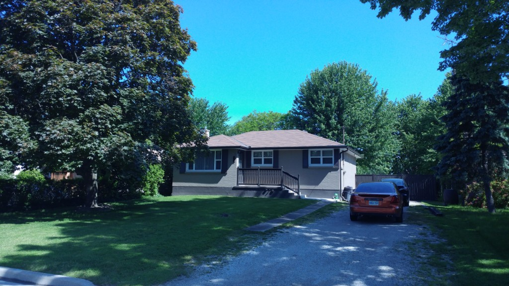 284 moore st, St. Clair Ontario, Canada