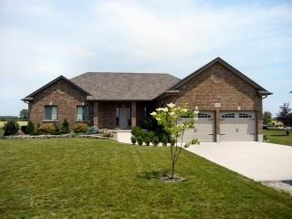 11334 miller rd, Dutton Ontario, Canada