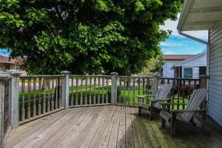 763 claxton ave, Sarnia Ontario, Canada