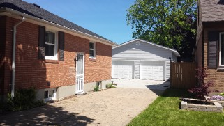 564 hollywood pl, Sarnia Ontario, Canada