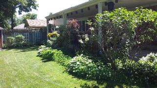 2440 lisa cres, Sarnia Ontario, Canada