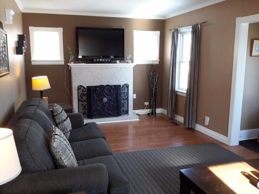 343 collingwood st, Sarnia Ontario, Canada