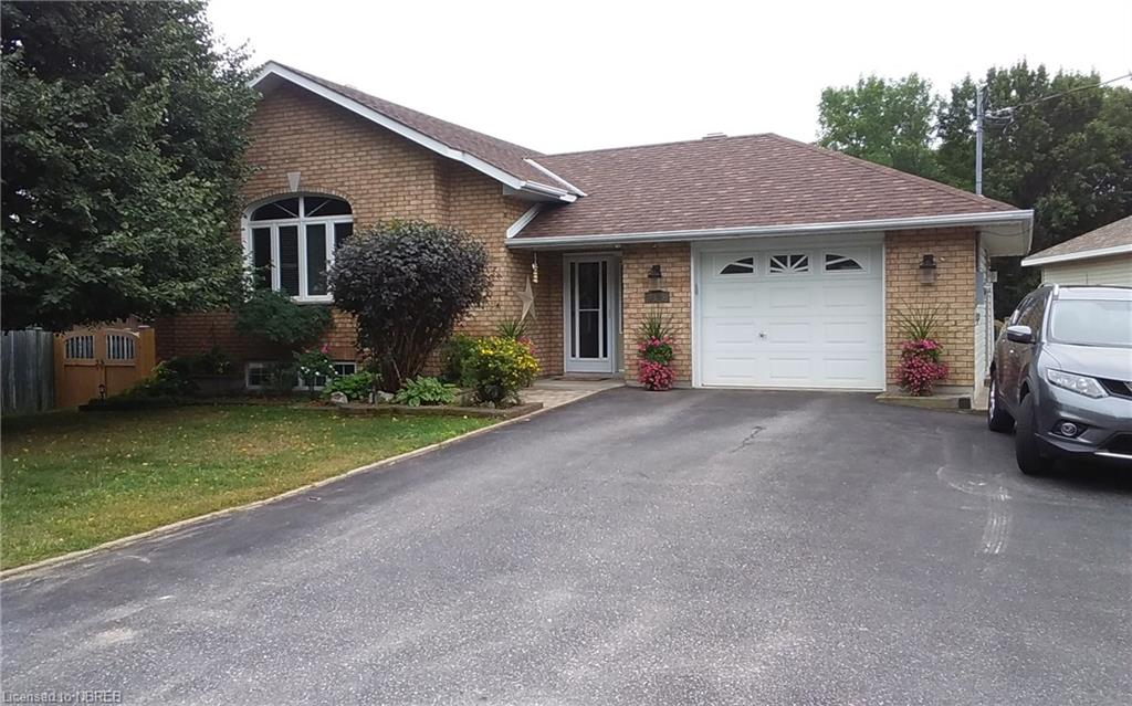 2485 Alexander Road, North Bay Ontario