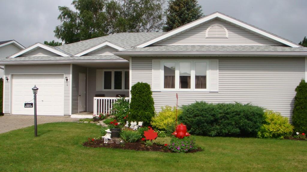1 cretney dr north, Wellington Ontario, Canada