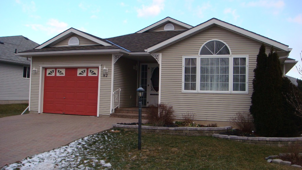 quinte real estate 21 to 30 of 44