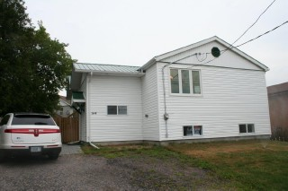 164 delaware, North Bay Ontario, Canada
