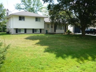 40 catalina dr, Quinte West - Sidney Township Ontario, Canada