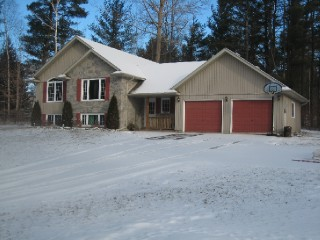 268 downs rd, Quinte West - Murray Ontario, Canada
