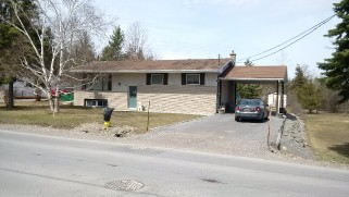 24 huffman rd, Quinte West - Frankford Ontario, Canada