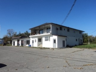22556 loyalist parkway (highway 33), Quinte West - Murray Ontario, Canada