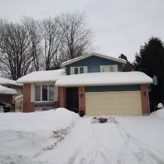98 tripp blvd, Quinte West - Trenton Ontario, Canada