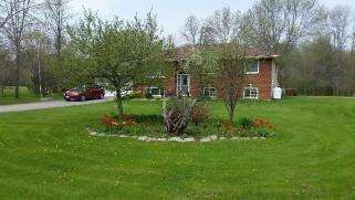 34 harbard rd, Ameliasburg Ward Ontario, Canada