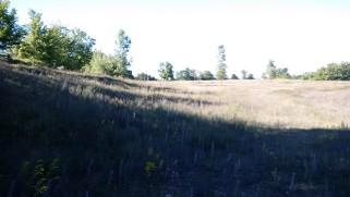 pt lt 10 con 4 sills (hunt) rd, Huntingdon Ward Ontario, Canada
